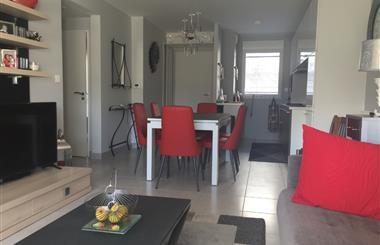 Appartement Sarzeau 3 pièce(s) 63.60 m2