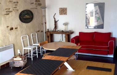 Maison Sarzeau 4 pièce(s) 65 m2