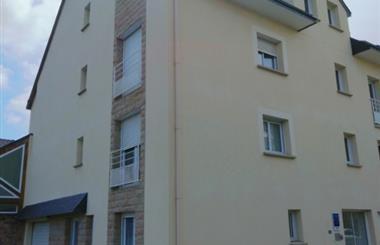 Appartement centre ville Sarzeau