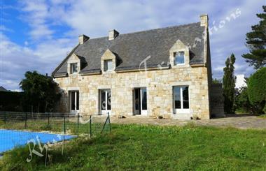 Maison Sarzeau 8 pièce(s) 190 m2
