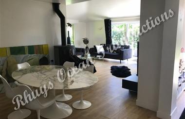 Maison Sarzeau 6 pièce(s) 132 m2 AU COEUR DU BOURG DE SARZEAU