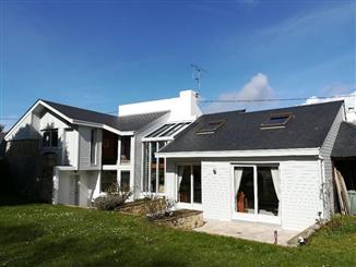 Maison Sarzeau 8 pièce(s) 180 m2