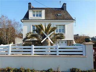 Maison Surzur 7 pièce(s) 133 m2