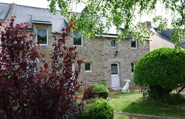 Maison Sarzeau 7 pièces 150 m²