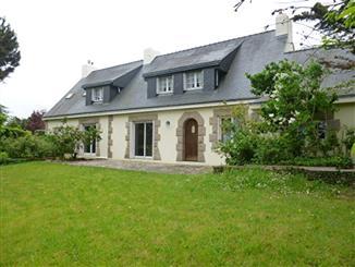Vente Maison à Sarzeau 8 pièces