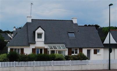Maison Sarzeau 6 pièce(s) 152 m2