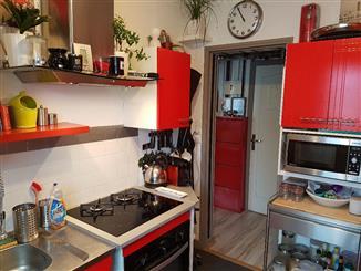 Appartement Sarzeau Centre 2 pièce(s) 33,48 m2