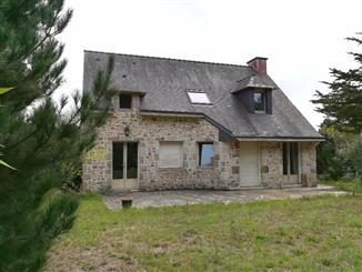 Maison Sarzeau  Golfe 6 pièce(s) 120 m2
