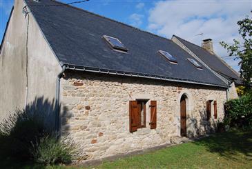 Maison Sarzeau 5 pièces 123 m2