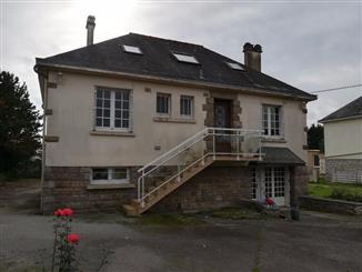 Maison Sarzeau 6 pièce(s) 140 m2