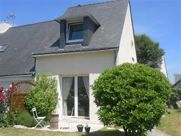 Maison Sarzeau 3 pièces 41 m²