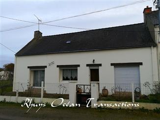 Maison Saint Armel 5 pièce(s) 128 m2