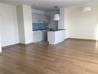 Appartement  3 pièce(s) 78,2 m2