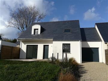 Maison Sarzeau 5 pièce(s) 100 m2