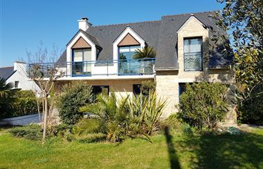 Maison Sarzeau 6 pièces 178 m²