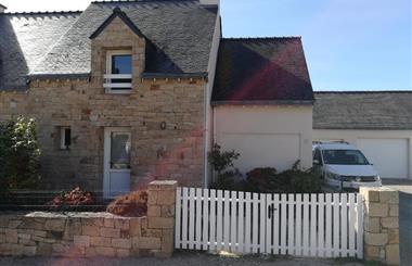 Maison Sarzeau Océan
