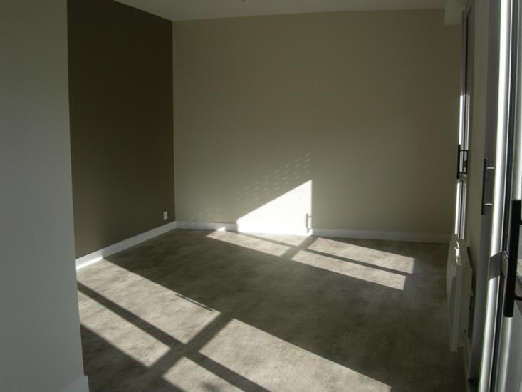 Appartement Sarzeau 1 pièce 30,02 m²