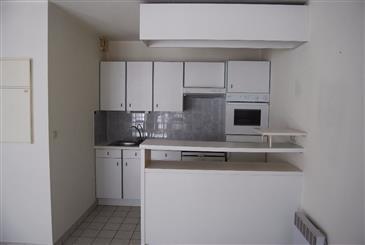 Appartement Sarzeau 2 pièces 45,50 m2